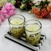 Bestes Glass Candle Holder Factory Supplier durch Anyunda