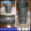 Cylinder Liner for Isuzu C221