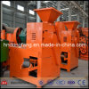 Máquina de cobre de la prensa de la bola del polvo del precio superventas y mejor (WLXM-650)