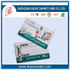 RFID Inlay Plastic Membership VIP Card