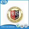 Изготовленный на заказ мягкая монетка возможности эмали для подарка сувенира