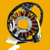 Gn125 H Motorbike Stator, Motorcycle Stator per la Colombia