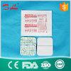 De medische Transparante Vulling van de Wond van Pu Steriele met Ce ISO