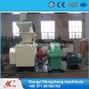 Erzwingen der führenden Kalkstein-Brikett-Maschine