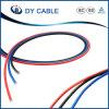 кабель солнечной жары силы цены по прейскуранту завода-изготовителя 4mm 6mm
