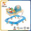 Gute QualitätsWholesale im Freien Baby-Wanderer und Wanderer-Räder
