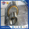 Il Giappone Koyo Brand Roller Bearing Widely Used per Machine
