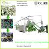 Dura-Shred Bajo Coste Alta Ganancia Rectificadora para E-Waste