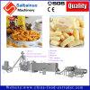 Chaîne de production frite de Kurkures Nik Naks de nourriture de Cheetos