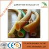 Bon tuyau à haute pression de pulvérisateur de PVC Corée