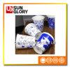 Porcelain Mug von Lkb010 verstärken