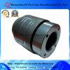 CNC de acero Machining de Plated para Parte (LZ115)