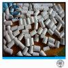 Granules en plastique de matière première/polycarbonate de PC