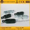 工場は多数Feceワイヤーテンショナーの中国製スタイルを作る