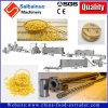 Maquinaria expulsa dos flocos de milho