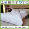 Aquecer e Light Fashion Design Polyester Comforter