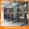Mutrade 2300kg Two Post Double Parking Car Lift