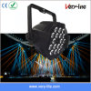DMX 512 PAR Light 18*10W LED PAR Light