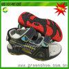 2016 de Hete Verkopende Jongen Sandals van de manier van Jonge geitjes