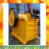 Yigong Granit-Steinbruch-Maschine mit Superqualität und niedrigem Preis