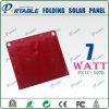 sacchetto solare del caricatore del popolare portatile 6W per il telefono mobile (PETC-S07B)