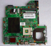 Laptop Motherboard for HP Pavilion DV2000 Intel (448598-001)