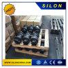 KOMATSU Upper Roller voor Excavator (pc300-6/pc200-7)