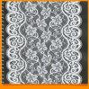 Großhandelschina-Textilform-afrikanische Tulle-Gewebe-Franzose-Spitze