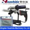 HDPE Strangpresßling-Schweißer-Plastikextruder-Plastikschweißens-Gewehr