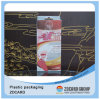 플라스틱 Storage Box 또는 Clear Plastic Box/Plastic Packaging Box