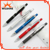 Qualità Promotional Pen per Company Logo Printing (BP0154)