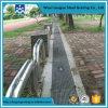Grating van het Afvoerkanaal van de Geul van de Dekking van het Afvoerkanaal van de drainage voor Concrete Putten