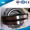 Rolamento de rolo esférico 22209ca/W33 do preço de fábrica 22209 de China do rolamento de rolo