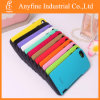 Iface Innovation Candy Color TPU Caso para o iPhone 6