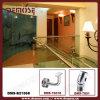 실내 유리제 방책 (DMS-B21568)