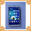 Teléfono elegante androide Note3 (N9006)