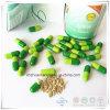 Естественные здоровые пилюльки Lipro травяные диетические Slimming для потери веса
