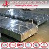 中国のZ80によって電流を通される鋼鉄波形の屋根ふきシート
