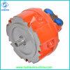 Serie idraulica del GM del motore di Sai del pistone radiale