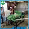 新しい到着の高品質の固体液体の分離器の工場