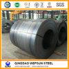 Rol Van uitstekende kwaliteit van het Vloeistaal van de Koolstof van de Levering van de fabriek de Warmgewalste Lage
