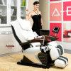 子牛のための空気マッサージの音楽マッサージの椅子Dlk-H015、