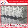 430 316 X10crni18-8ステンレス鋼の山形鋼