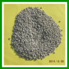 Китай Surpplier Tsp Triple Super Phosphate