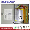 200W LED Power Supply/Switching Power Supply