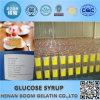 Fábrica de suprimento de sêmola de glicose de melhor qualidade