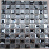 Crystal&Glass Tiles, Polished Edge Glass и Crystal Surface/Mosaic Tiles