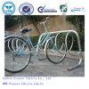 متعدّد [بركينغ سبس] درّاجة موقف من لأنّ درّاجة أمن