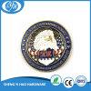 Fabrik-Großverkauf-Zoll wir Militärmünze