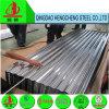 冷間圧延されたGalvalumeの金属の鋼鉄屋根ふきシート